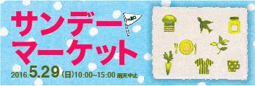 banner360